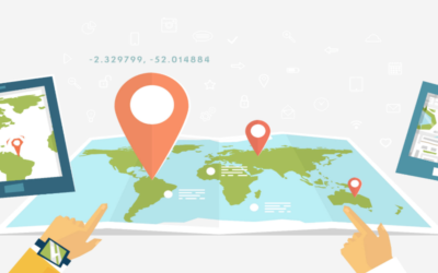 How to Enable Location Services for iPhone and Android